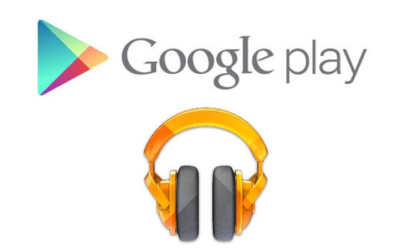 Google Play Music arriva negli Usa ed e gratis