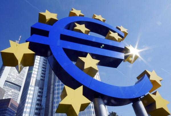 Inflazione positiva, più 0,3% finisce la crisi