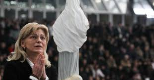 Medjugorje a breve la decisione di Papa Francesco sulle apparizioni mariane