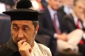 Paolo Sorrentino per lui laurea honoris causa in Filologia alla Federico II di Napoli