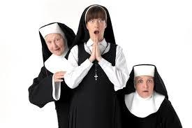 Sister Act torna sul grande schermo, con un remake della Disney
