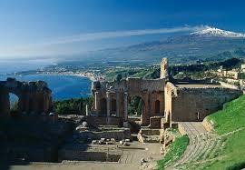 Taormina Film Fest, tanti ospiti nazionali e internazionali e tanti film
