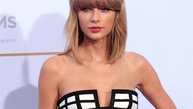 Taylor Swift cambia idea e mette 1989 su Apple Music