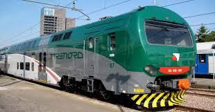 Treni insicuri le ferrovie stilano una lista nera