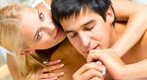 Viagra al femminile presto potrebbe arrivare anche in Italia