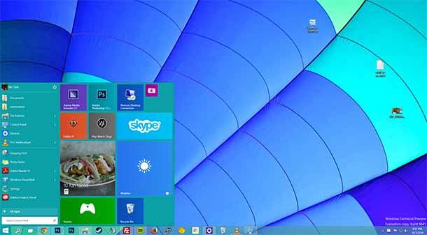 Windows 10 finalmente annuncio per luglio