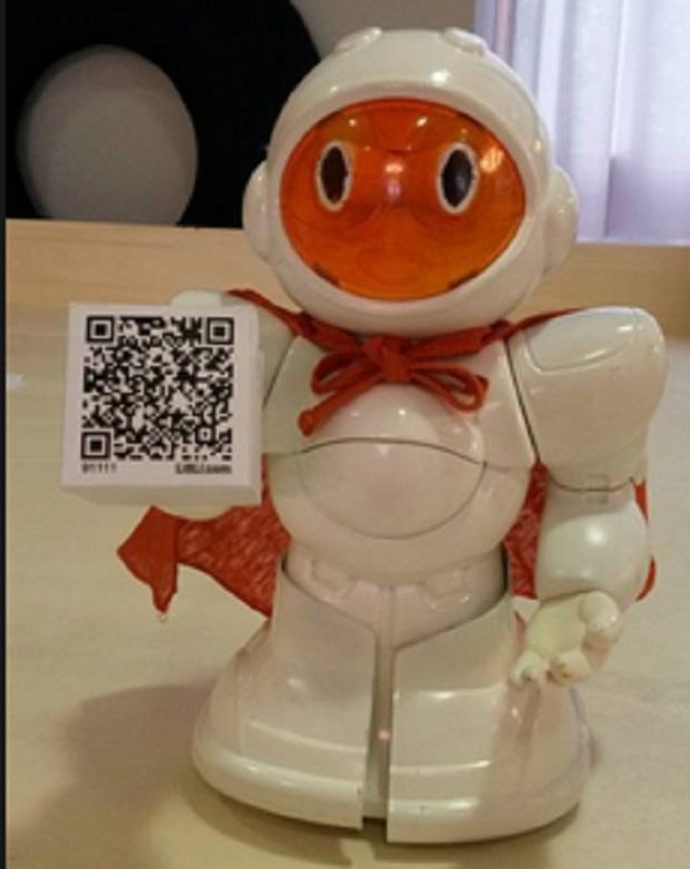 birorobot-per-risparmiare