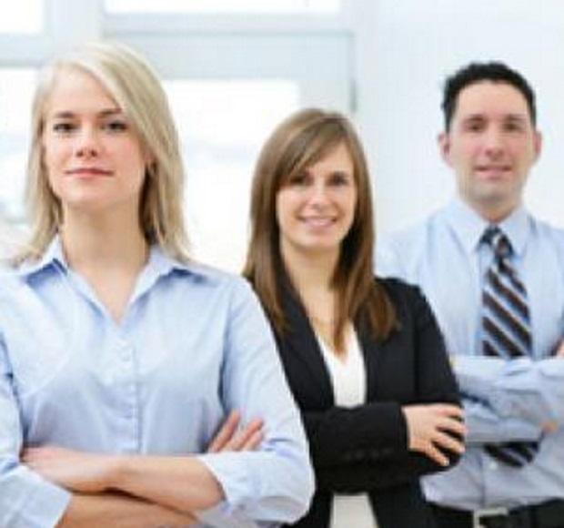 boom-di-imprese-giovanili