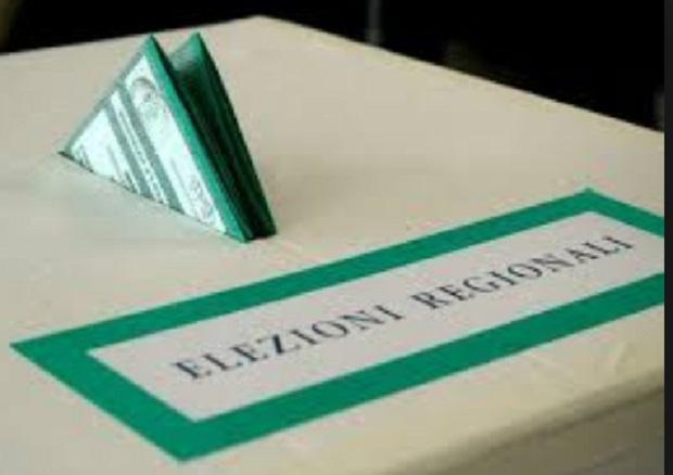 elezioni-regionali-5-2