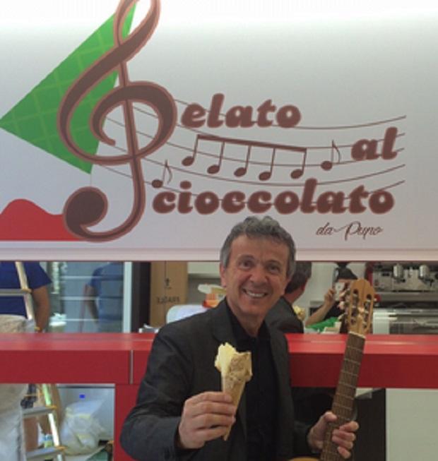gelato-al-cioccolato-di-pupo