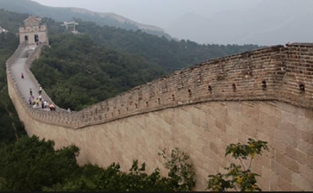 la-grande-muraglia-rischia-di-sparire