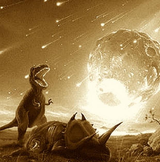 la-terra-nuova-estinzione-di-massa