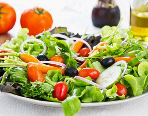 pancia-gonfia-dieta