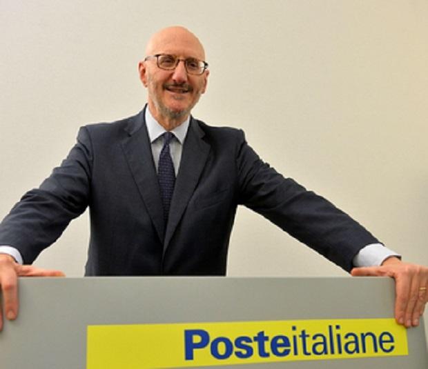 poste-italiane-piano-caio