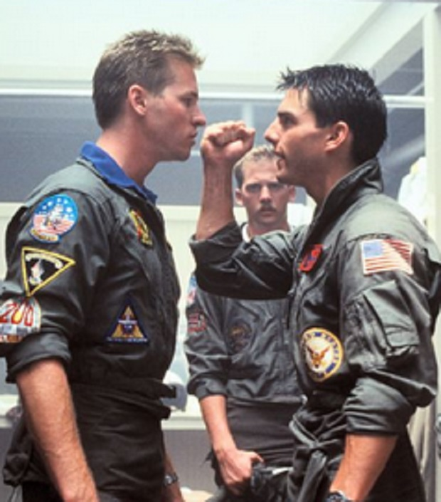 top-gun-2-tom-cruise-ci-sara