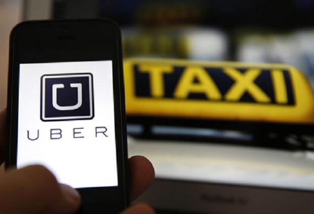 uber-pop-taxi