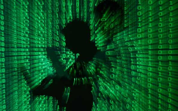 Hacking Team inchiesta su attacco ricevuto