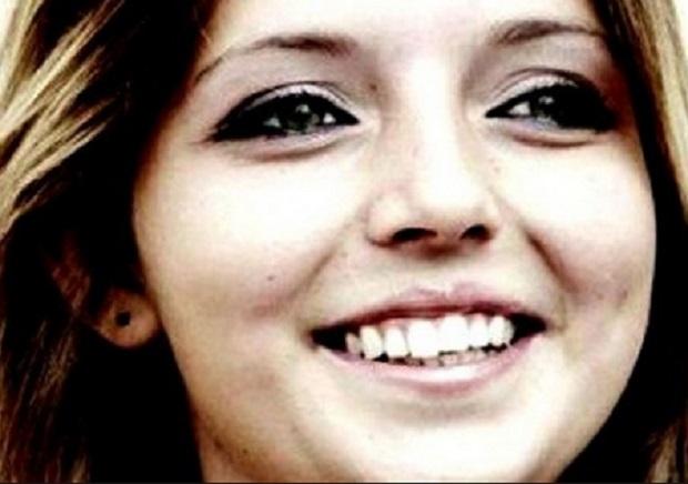 bracciano-omicidio-18-anni