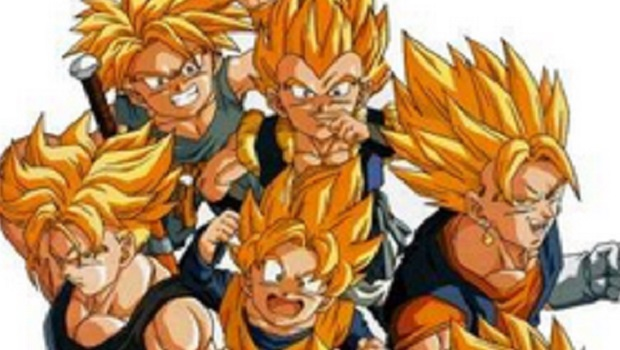 dragon-ball-super-nuove-puntate