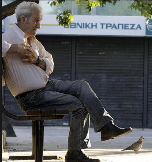 grecia-banche-chiuse