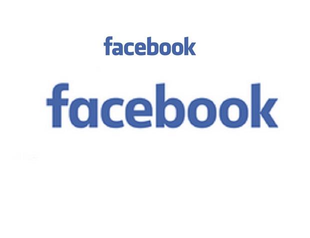 logo-di-facebook