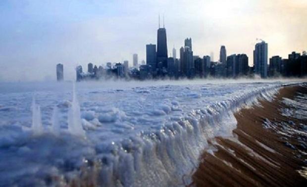 mini-era-glaciale