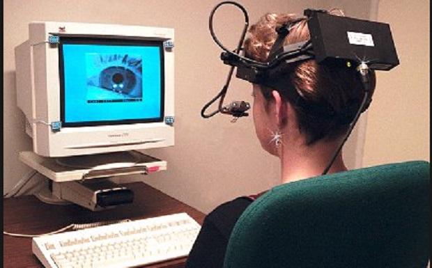 movimenti-oculari-memorizzazione-di-informazioni
