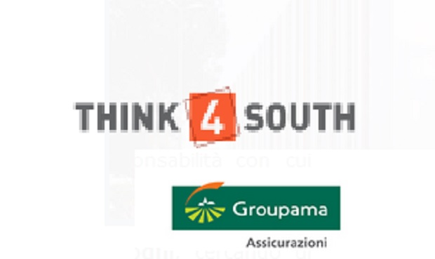 think-for-south
