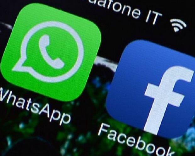 whats-app-e-facebook