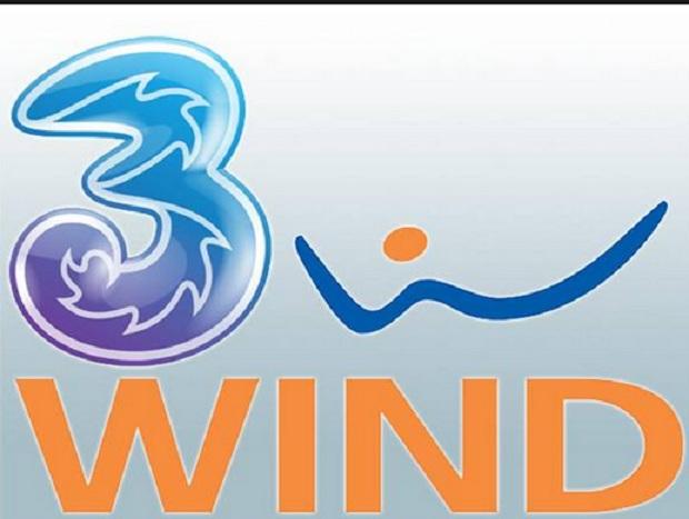fusione-tra-tre-e-wind