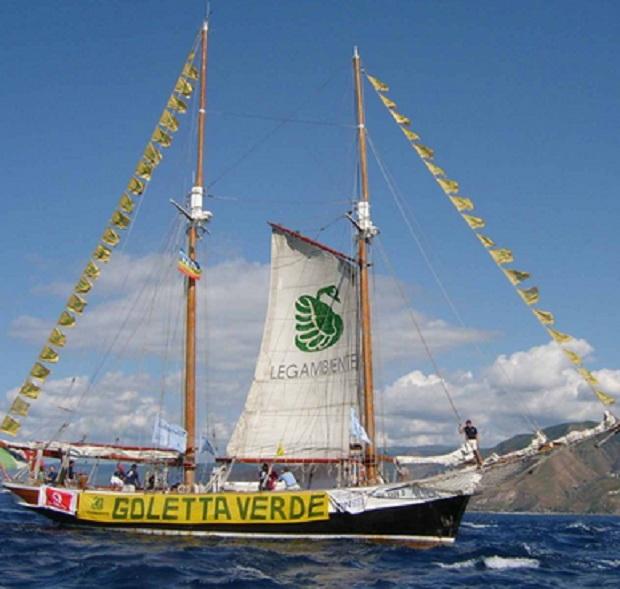 litorale-laziale-goletta-verde