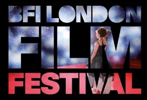 london-film-festival