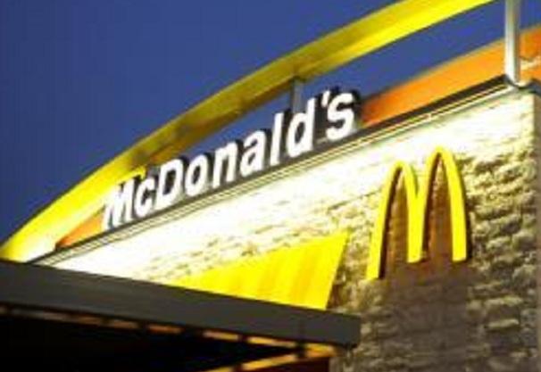 mc-donalds-niente-cibo-ai-senzatetto