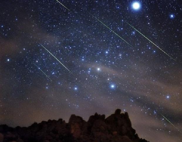 stelle-cadenti-da-osservare