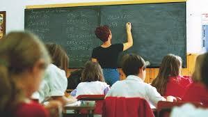 Buona scuola, sono il 97 gli insegnati che hanno accettato la cattedra