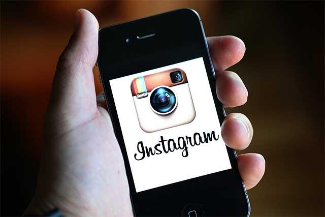 I-social-cambiano-anche-Instagram-accetta-la-pubblicita