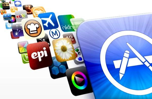 Apple, rimuove 250 app cinesi per furto di dati sensibili