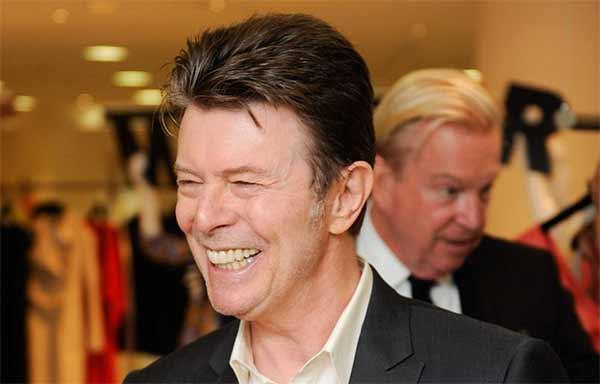 David-Bowie-a-gennaio-Blackstar