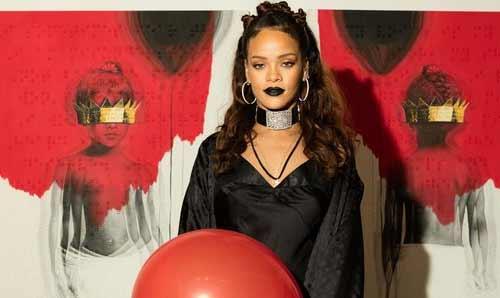 Rihanna-mostra-la-cover-artistica-di-ANTI