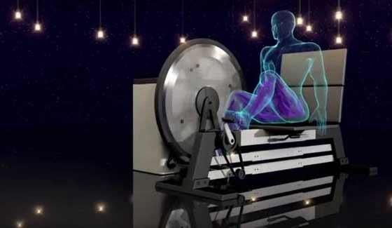 Risparmiare-sulle-bollette-pedalando-possibile-con-Free-Electric