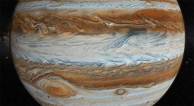 giove-in-ultra-hd