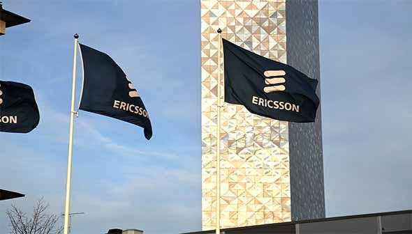 """Apple e Ericcson """"fanno pace"""" sulla questione dei brevetti"""