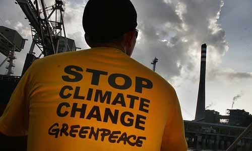 Greenpeace,-2015-insegna-delle-azioni-per-difendere-il-Pianeta