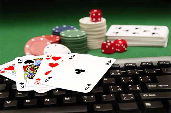 Poker gratis i giochi online che non fanno spendere