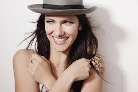 Elisa torna con un nuovo singolo in inglese