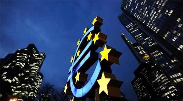 Eurostat dopo la laurea peggio solo la Grecia