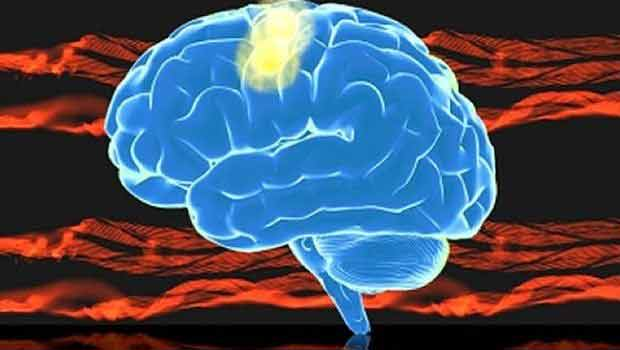 Ictus i sintomi possono aiutare a salvarsi ma vengono ignorati