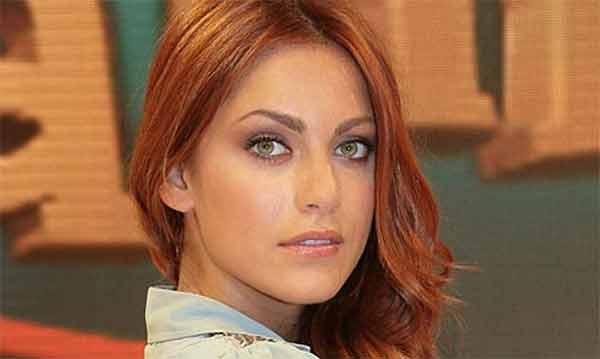Cristiana Capotondi bocciata: ecco chi sostituirà Ilary Blasi