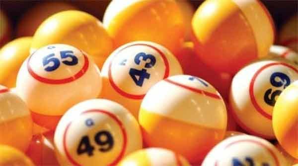 Venduti 8.7 milioni di biglietti della Lotteria Italia 2015