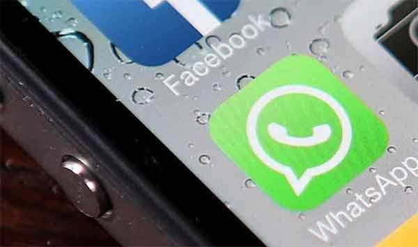 WhatsApp cambio di rotta tutto gratis